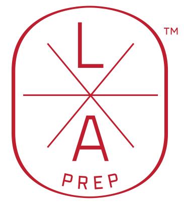 L.A. Prep