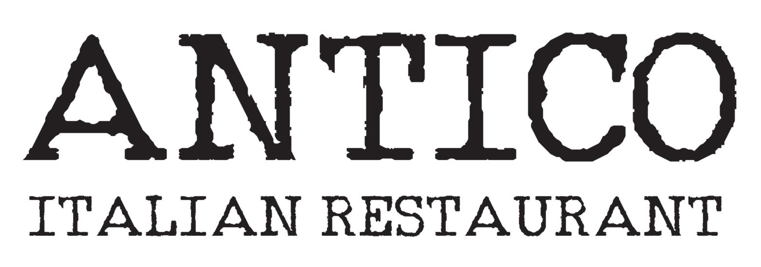 Antico Italian Restaurant