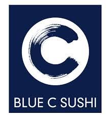 Blue C Sushi