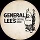 General Lee's