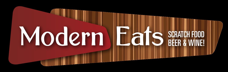 Modern Eats