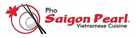 Pho Saigon Pearl