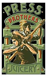 Press Brothers