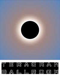 Teragram Ballroom