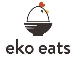 Eko Eats
