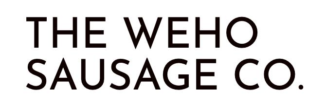 WeHo Sausage